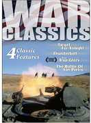 War Classics 6 , James Stewart