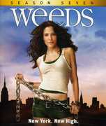 Weeds: Season 7 , Elizabeth Perkins