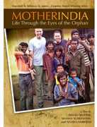 Mother India: Life Through the Eyes of the Orphan , Rebecca St. James