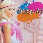 Baby M [Import] , Baby M