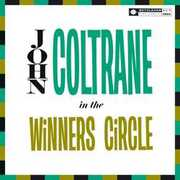 In the Winners , John Coltrane
