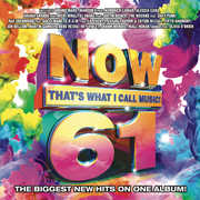 Now 61 , Various Artists