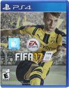 FIFA 17 (US/ MX) for PlayStation 4
