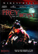 Prey for the Beast , Sonia Myers