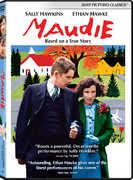 Maudie , Sally Hawkins