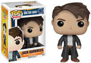 Funko Pop! Television: Doctor Who - Jack Harkness
