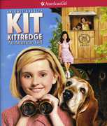 Kit Kittredge: An American Girl , Abigail Breslin