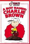 A Boy Named Charlie Brown , Charlie Brown