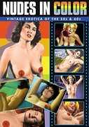 Nudes in Color