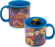 Marvel Doctor Strange 20 oz. Ceramic Mug