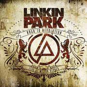 Road To Revolution: Live At Milton Keynes [Explicit Content] , Linkin Park