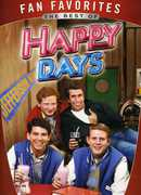 Fan Favorites: The Best Of Happy Days , Anson Williams