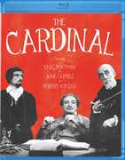 The Cardinal , Eric Portman