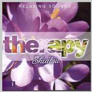 Vol. 1-Shiatsu-Relaxing Sounds /  Various [Import] , Various Artists