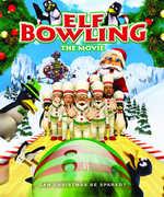 Elf Bowling: The Movie , Tom Kenny