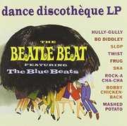 Beatle Beat , Blues Beats