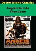 Angels Hard As They Come , Scott Glenn