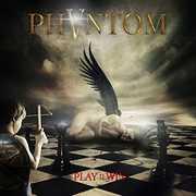 Play To Win , Phantom V