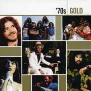 70's: Gold /  Various , Various Artists