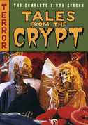 Tales From the Crypt: The Complete Sixth Season , Timothy Dalton