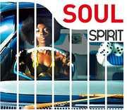 Spirit of Soul [Import] , Various Artists