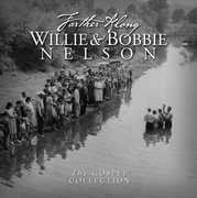 Farther Along: Gospel Collection , Bobbie Nelson