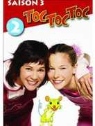 Vol. 3-Toc Toc Toc Saison 2 [Import]