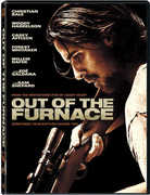 Out of the Furnace , Alan Cumming