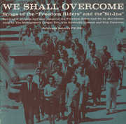 We Shall Overcome: Freedom /  Various , Various Artists