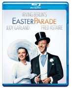 Easter Parade , Judy Garland