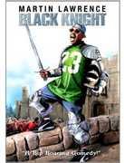 Black Knight , Martin Lawrence