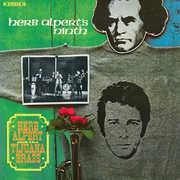 Herb Alpert's Ninth , Herb Alpert & Tijuana Brass