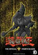 Yu-Gi-Oh! Classic: Season 4 , Maddie Blaustein