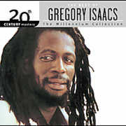 20th Century Masters: Millennium Collection , Gregory Isaacs