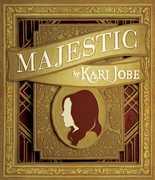 Majestic: Live , Kari Jobe