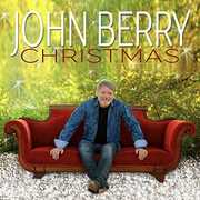 John Berry Christmas , John Berry