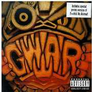 We Kill Everything [Explicit Content] , GWAR