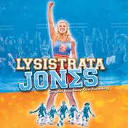 Lysistrata Jones /  O.B.C. , Lysistrata Jones