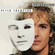Premonition , Peter Frampton
