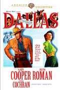 Dallas , Gary Cooper