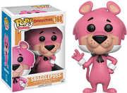 FUNKO POP! Hanna Barbera: Snagglepuss