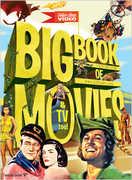 Critics' Choice Video Big Book Of Movies Catalog (2016 - 2017  Edition)