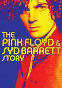 Pink Floyd & Syd Barrett Story , Rick Wright