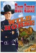 Wild Horse , Hoot Gibson