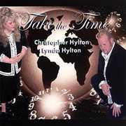 Take the Time , Christopher Hylton & Lynda