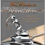 Pierced Arrow , The Rides