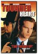 Thunderheart /  Ws , Val Kilmer