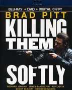 Killing Them Softly , Roger L. Pfeiffer