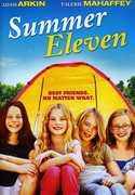 Summer Eleven , Adam Arkin