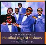 Blind Boys of Alabama , The Blind Boys of Alabama